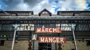 marcheamanger